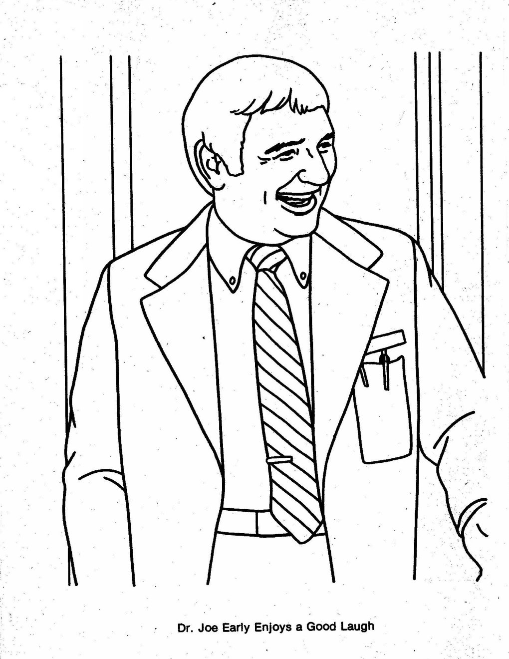 Free Coloring Pages Of 911 Emergency 911 Emergency Coloring Pages